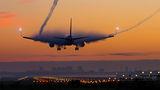 #6 Delta Air Lines Boeing 767-300ER N178DZ taken by Dennis Janssen