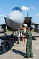 72-8885 - Japan - Air Self Defence Force Mitsubishi F-15J aircraft