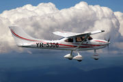 YR-5306 - Private TL-Ultralight TL-3000 Sirius aircraft