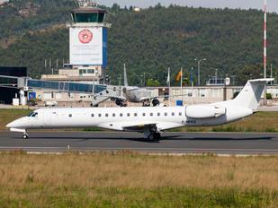 F-HFKE - Enhance Aero Maintenance Embraer ERJ-145LR
