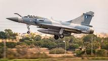 552 - Greece - Hellenic Air Force Dassault Mirage 2000-5EG aircraft
