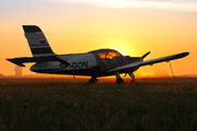 SP-GON - Private Socata Rallye 150 aircraft