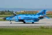 47-6901 - Japan - Air Self Defence Force Mitsubishi RF-4E Kai aircraft