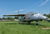 0305 - Poland - Air Force PZL I-22 Iryda  aircraft