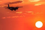 023 - Poland - Air Force Casa C-295M aircraft