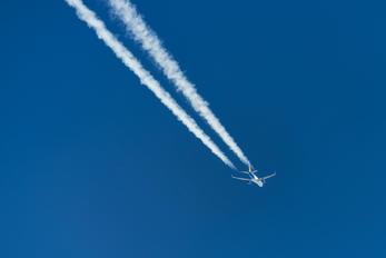 - - Allegiant Air Boeing 757-200