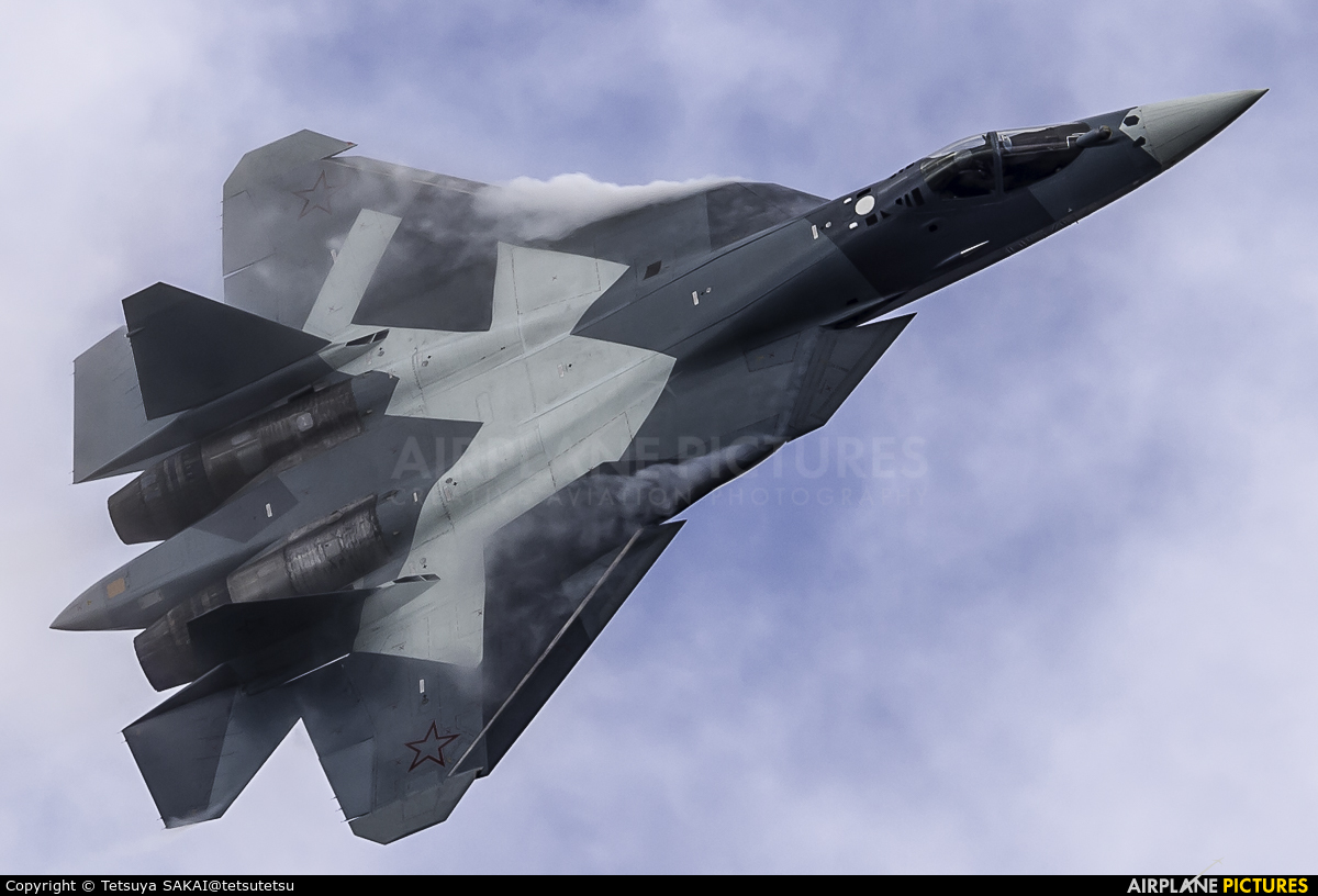 50 sukhoi t 50 pak fa wallpapers hd desktop and mobile backgrounds - Sukhoi Pak Fa T50 Wallpapers Wallpaper Backgrounds Wallpaperswidecom Free Hd Desktop Wallpapers For