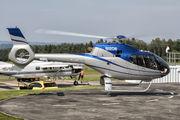 N12CW - Private Eurocopter EC120B Colibri aircraft