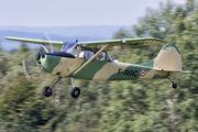 F-AYAC - Private Cessna 305 aircraft