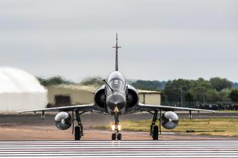 335 - France - Air Force Dassault Mirage 2000N