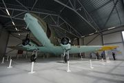 DO-1 - Finland - Air Force Douglas DC-2 aircraft