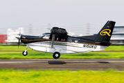 N150KQ - Quest Aircraft Quest Kodiak 100 aircraft