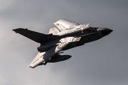 MM7063 - Italy - Air Force Panavia Tornado - IDS aircraft