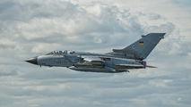 44+75 - Germany - Air Force Panavia Tornado - IDS aircraft