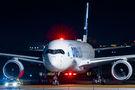 Night Aviation