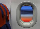 VQ-BOH - Aeroflot Airbus A321 aircraft