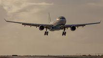 F-ORLY - Air Caraibes Airbus A330-300 aircraft