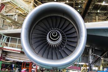 4X-ECE - El Al Israel Airlines Boeing 777-200ER