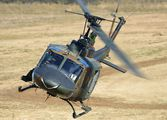 41864 - Japan - Ground Self Defense Force Fuji UH-1J aircraft