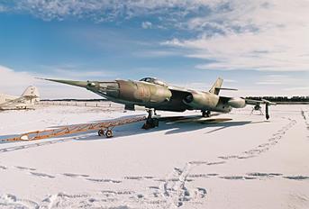 01 - Belarus - Air Force Yakovlev Yak-28L