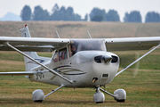 SP-UFC - Private Cessna 172 Skyhawk (all models except RG) aircraft