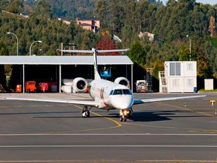CS-TPK - PGA Portugalia Embraer ERJ-145