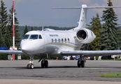 102001 - Sweden - Air Force Gulfstream Aerospace Tp102A aircraft