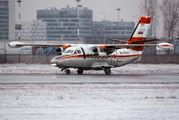 RA-67602 - 2nd Arkhangelsk Aviation Enterprise LET L-410UVP-E Turbolet aircraft