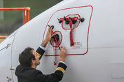 CS-DTO - Lease Fly ATR 42 (all models) aircraft