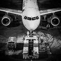 OK-MEK - CSA - Czech Airlines Airbus A319 aircraft