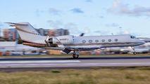N400FJ - Private Gulfstream Aerospace G-IV,  G-IV-SP, G-IV-X, G300, G350, G400, G450 aircraft