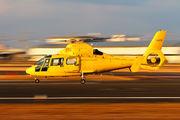 JA04CH - Aero Asahi Eurocopter AS365 Dauphin 2 aircraft