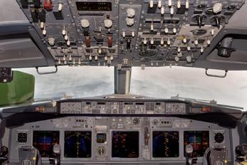 S2-AHC - Regent Airways Boeing 737-700
