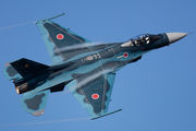 83-8544 - Japan - Air Self Defence Force Mitsubishi F-2 A/B aircraft