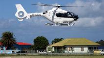 M-ABDQ - Private Eurocopter EC135 (all models) aircraft
