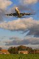 N745CK - Kalitta Air Boeing 747-400BCF, SF, BDSF aircraft
