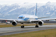 G-OOBC - Thomson/Thomsonfly Boeing 757-200WL aircraft