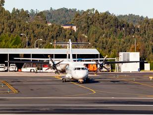 CS-DTO - Lease Fly ATR 42 (all models)