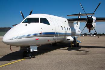 D-CATZ - Private Wings Dornier Do.328