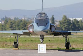 69132 - Greece - Hellenic Air Force Northrop F-5A Freedom Fighter