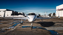 N514RS - Private Beechcraft 2000 Starship aircraft