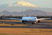 F-GZNC - Air France Boeing 777-300ER aircraft