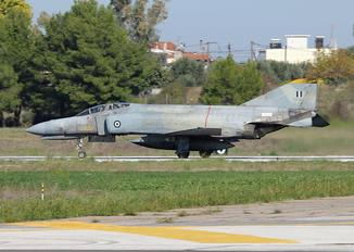 71760 - Greece - Hellenic Air Force McDonnell Douglas F-4E Phantom II
