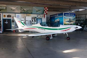 I-B761 - Private Shark Aero Shark