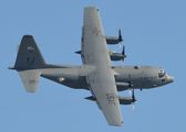 74-1663 - USA - Air Force Lockheed C-130H Hercules aircraft