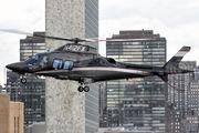 N412FX - Private Agusta / Agusta-Bell A 109SP aircraft