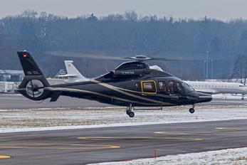 HB-ZOL - Helilink Eurocopter EC155 Dauphin (all models)