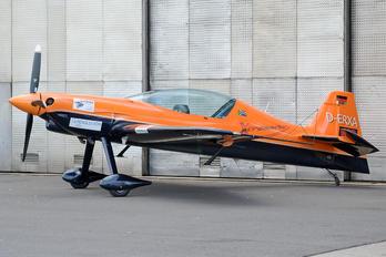 D-ERXA - Private XtremeAir XA42 / Sbach 342