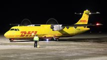 EI-SLR - ASL Airlines ATR 72 (all models) aircraft
