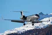 I-XPRA - Private Gulfstream Aerospace G-IV,  G-IV-SP, G-IV-X, G300, G350, G400, G450 aircraft